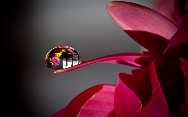 water-drop-wallpaper-(29)__by___twalls.jpg
