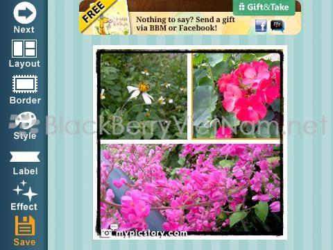 watermarked-27880445_164921.jpg