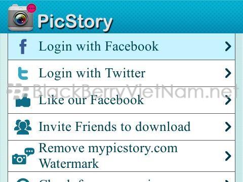 watermarked-27880445_165444.jpg