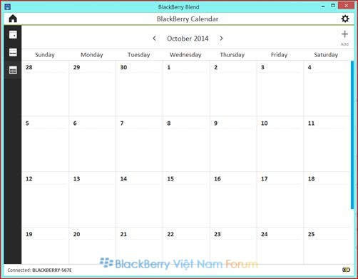 watermarked-Blend-Calendar.jpg