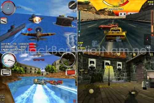 watermarked-polarbit-blackberry-playbook-games.jpg