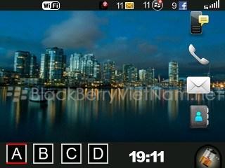 watermarked-vnbb_130107_191152.jpg