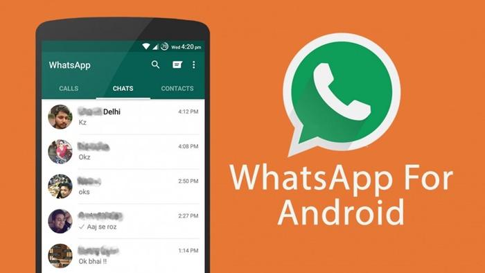 WhatsApp-2.12.285.jpg