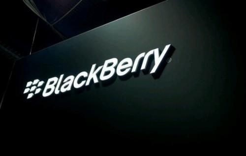 wpid-BlackBerry-Logo-600x380.jpg