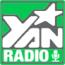 Yan Radio.png