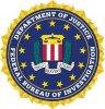 FBI1.jpg