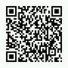 BlackBerry Biên Hòa_barcode.png