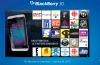 28208_3_blackberry_10_already_has_over_70_000_apps_in_the_blackberry_world_app_store_full.png