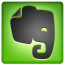 Evernote-logo.png