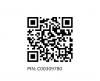 IMG_20140828_115339_edit.png