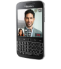 blackberry-classic-press-3.png