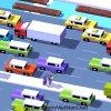 crossy-road-1.jpg