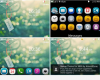 Beego-Theme-BlackBerry copy.png