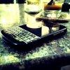 IMG_20150227_091928_edit.jpg