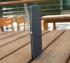 dtek50-thin-table-photo.png