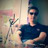 manhtung_bg
