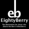 eightyberry