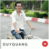 duyquangcdc