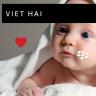 Nguyễn Việt hải