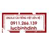lucbinhdinh