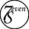 Seven Nguyễn